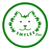 Smylee Pets